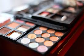 best makeup kits for gifts