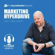 Marketing Hyperdrive