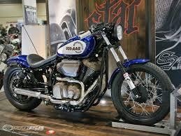 yamaha motorcycles seattle best of oldmotodude yamaha 950 enduro