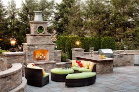 gorgeous design home. Full Size Of Backyard Kitchen Exceptional Picture Design Home Gorgeous Designs Diy Network Blog 44