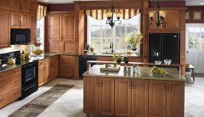 kitchen collection. Exellent Kitchen Modern Contemporary Kitchen For The Collection Inside Kitchen Collection Z