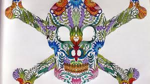 Skull And Bones Coloring Pages Csengerilawcom