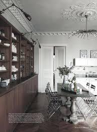 Vogue Interior Design Property Unique Decorating