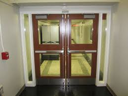 wire gl s in fire doors wired india prev rated