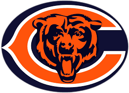 Free Chicago Bears Logo, Download Free Clip Art, Free Clip Art on ...
