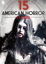 Amazon.com: American Horror Stories V.3 ...