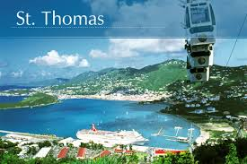 Image result for saint thomas
