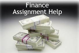 finance assignment help % off each assignment help usa uk uae finance assignment help