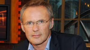 <b>Reinhold Beckmann</b> ARD, Talkshow Bild vergrößern - reinhold-beckmann-ard-talkshow