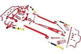 similiar 98 camaro front suspension diagram keywords 1998 chevy camaro suspension upgrade part 1 camaro performers
