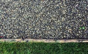 How To Make A Gravel Driveway Bob Vila