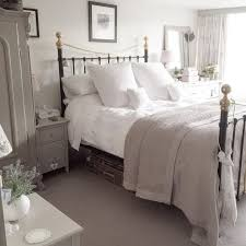 bedroom furniture inspiration. lorainescottage on instagram u201call packed and ready to fly home tomorrow bedroom furniture inspiration e