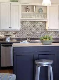 green ceramic tile new unique tile backsplash designs best kitchen design 0d design photos of