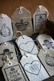great way to reuse pages from old books very creative and much better than them just being thrown away