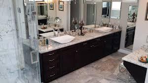 bathroom cabinet refacing bathroom remodel e85 remodel