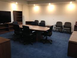 designing an office. Home Office: Designer Office Furniture Built In Designs Decorating A Small Space Designing An I