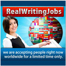 real writing jobs real writing jobs android real writing jobs