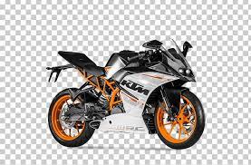ktm rc 390 motorcycle ktm 1190 rc8 ktm