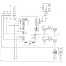 cold room control panel wiring diagram cold image wiring diagram cold room wiring diagram on cold room control panel wiring diagram