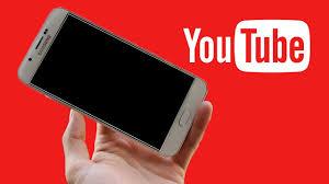 วิธีดูยูทูปแบบปิดหน้าจอ - YouTube