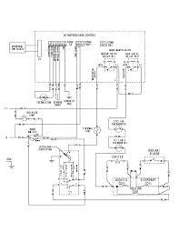 maytag electric dryer wiring diagram fitfathers me wiring diagram for dryer heating element maytag electric dryer wiring diagram