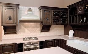 Range Hood Kitchen How To Choose A Kitchen Range Hood Homeclick