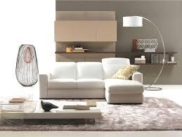 Modern Living Room Sectionals Modern Living Room Sofas Cute Room Best Living Room Sofa Sets 330