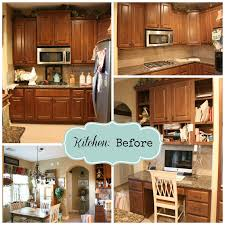 Country Kitchens On A Budget 7 Budget Backsplash Projects Diy Country Kitchen Makeovers
