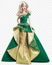 Barbie Princess Dress Design Barbie Doll Holiday Gown Dress Png 791x1024px Barbie