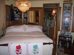 Delightful ... Bedroom:Best Cast Of In The Bedroom Design Decor Cool And Design Tips  Best Cast ...