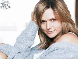 miranda lambert poses without makeup country singer goes makeup free for people magazine and looks flawless
