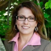 Julie Galli Branch Manager | NMLS #13150 Sarasota, FL Mortgage ...