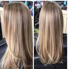 Asymmetrical Wavy Hair Braided Bun Hairstyles