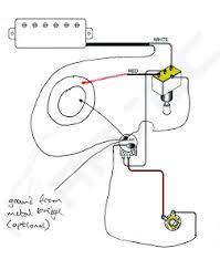circuit soldering iron on circuit wiring diagram, schematic Soldering Iron Wiring Diagram soldering iron wiring diagram on circuit soldering iron on soldering iron wiring diagram