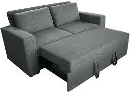 ikea corner sofa bed. Ikea Sofa Bed Grey Medium Size Of Sleeper Twin Chair Corner