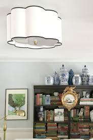 living room overhead lighting. flushmount light in living room overhead lighting g