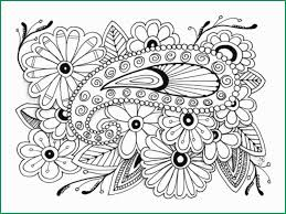 Coloring Printable Pages For Adults New Free Downloadable Coloring