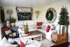 top diy rustic decorating ideas