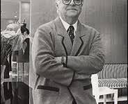 100+ Best <b>Geoffrey Beene</b> images | <b>geoffrey beene</b>, vintage fashion ...