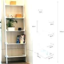 wall shelf unit wall shelving units for bedrooms storage 3 brown wall shelf unit wall shelf unit white ladder shelving unit 5 tier display stand book shelf
