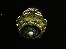 file chandelier of the phantom of the opera białystok 04 jpg