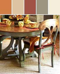 pier 1 imports coffee table pier one imports dining table pier 1 imports dining table