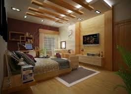 Small Picture 29 best Interior images on Pinterest Modern ceiling design Bed