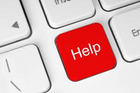 """Résultat de recherche d'images pour """"image aide"""""""