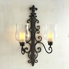 candle holders wall sconce hurricane wall sconce candle holder uk silver metal lace candle holder wall candle holders wall sconce