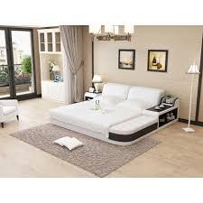 elegant bed frames. Delighful Bed To Elegant Bed Frames A