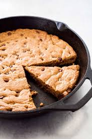 Country Test Kitchen Recipes Cast Iron Cooking Tips From Lisa Mcmanus Of Americas Test Kitchen
