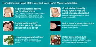 amazon com honeywell hcm 6009 cool moisture console humidifier chart