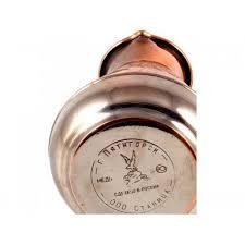 <b>Турка Станица 390ml Copper</b> ко-2639, цена 54 руб., купить в ...