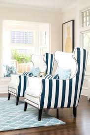great living room decoration tips have you been looking for ideas for your living room decor get motivated by living rooms we love and learn from the